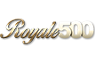 Royale500 Casino